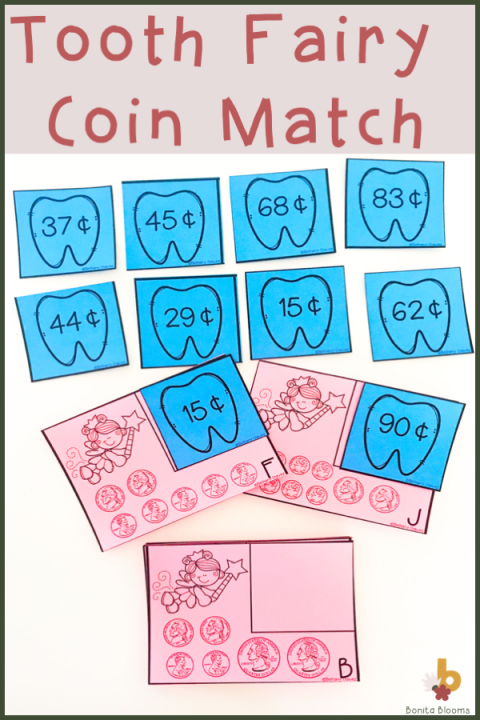 counting-money-in-2nd-grade